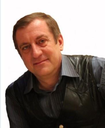Дорожинский Александр Леонидович